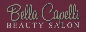 PageLines-Bella_Capelli_Hair_Salon_Yucaipa_CA_logo1.JPG