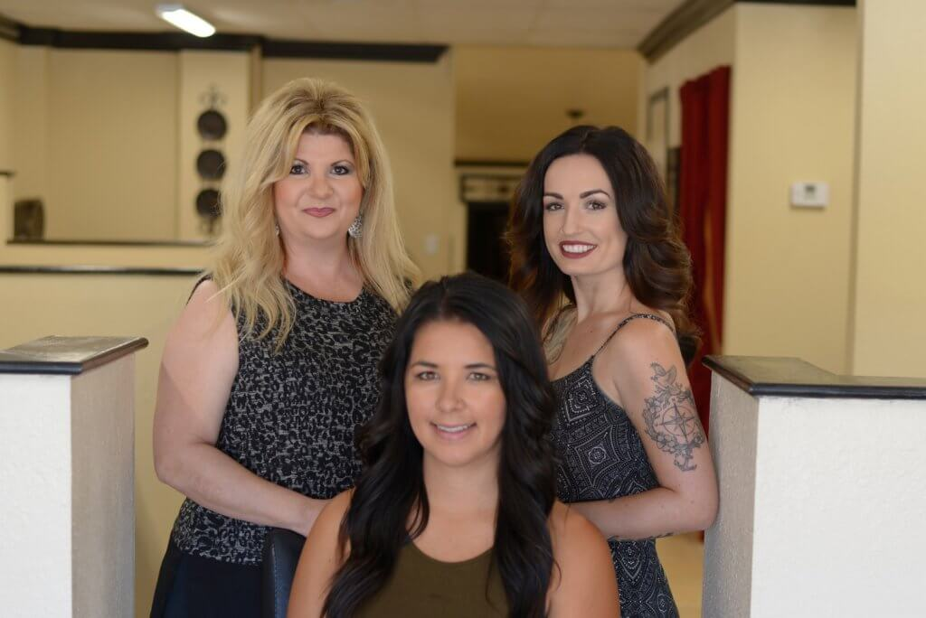 Best Hair Stylists in Yucaipa CA Bella Capelli hair salon Yucaipa CA